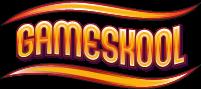 Gameskool